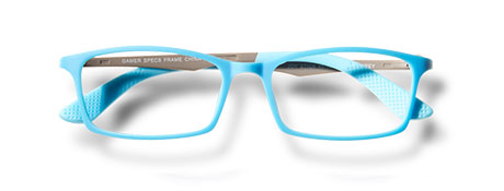 Glasses Frames Same Day : Eyemart Express Prescription Eye Glasses & Frames - Same ...