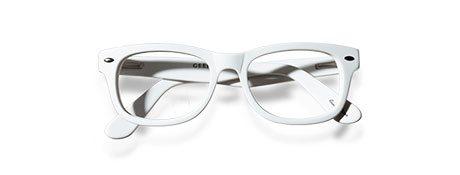 Eyeglass Frames Yakima Wa : Eyemart Express Prescription Eye Glasses & Frames - Same ...