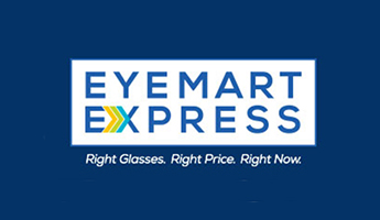 5071243e089 Eyemart Express Prescription Eye Glasses   Frames - Same Day Service
