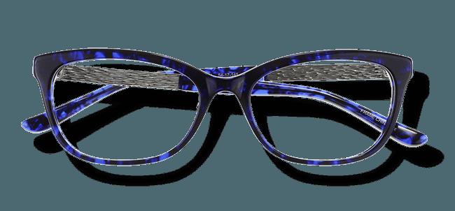 49324ff77af5 Eyemart Express Fall Fashion