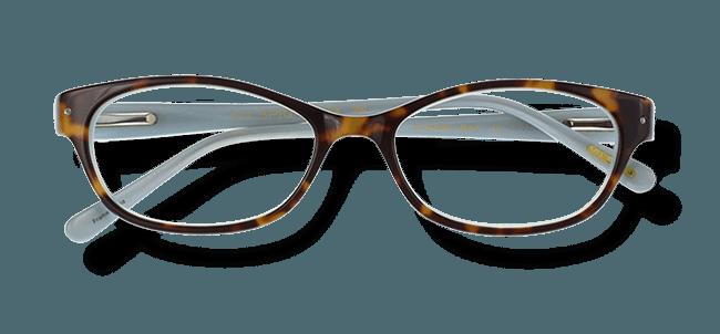 Glasses Frames Eyemart : Eyemart Express Fall Fashion