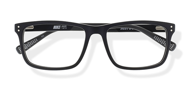 a33a72119924 Express Mart Glasses. Home → Express Mart Glasses. Eyemart Express Fall  Fashion