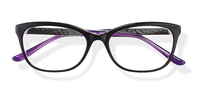 Eyemart Express Fall Fashion