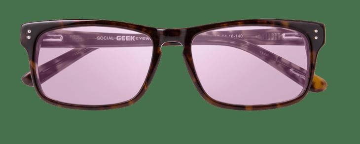 Women's Eyeglasses - Selfie in Rose | Eyeglasses for women |Rose Colored Glasses Readers