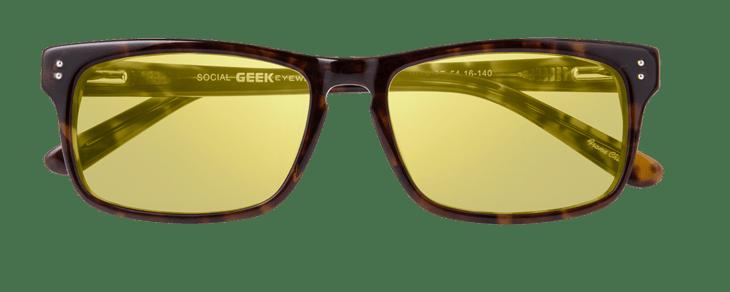 9f851519b43 Eyemart Express
