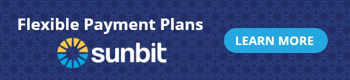 Flexible Payment Plans, SUNBIT